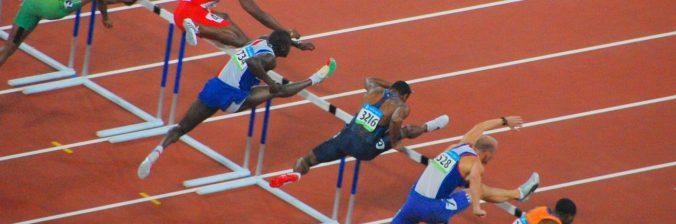 cropped-hurdles.jpg