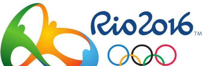 cropped-rio.jpg