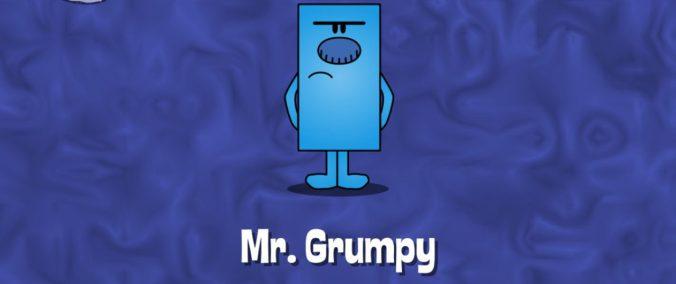 cropped-mr-grumpy.jpg